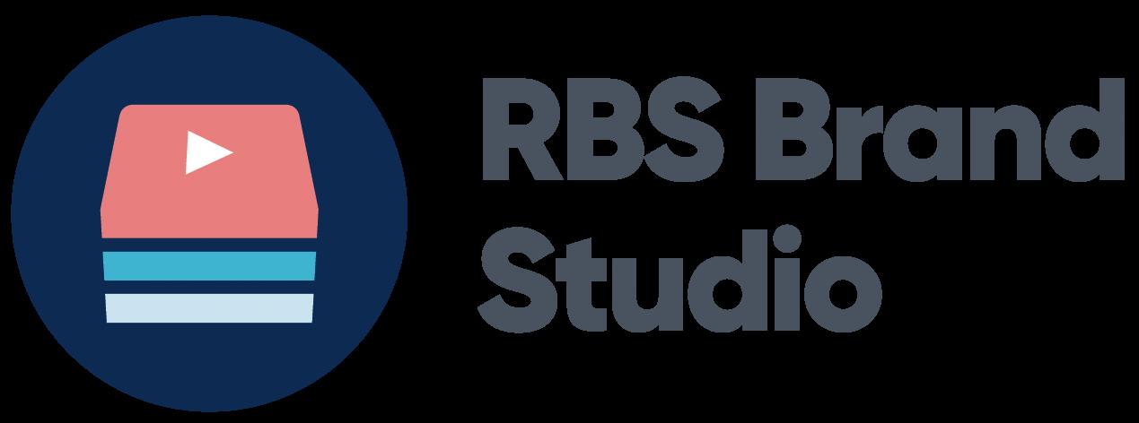 RBS Brand Studio